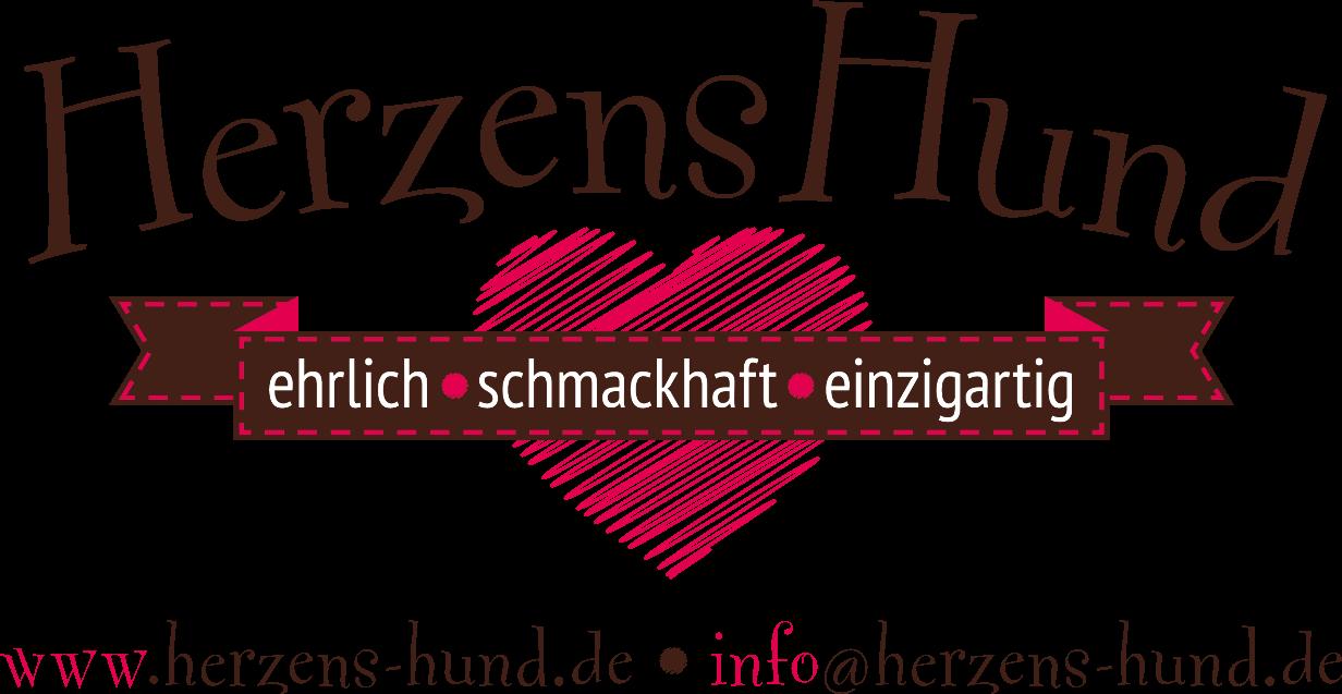 HerzensHund_Logo_WERBEBANNER