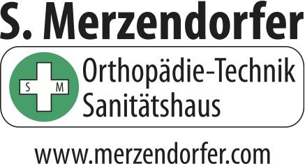 Merzendorfer