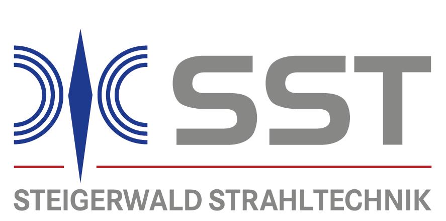 SST_de