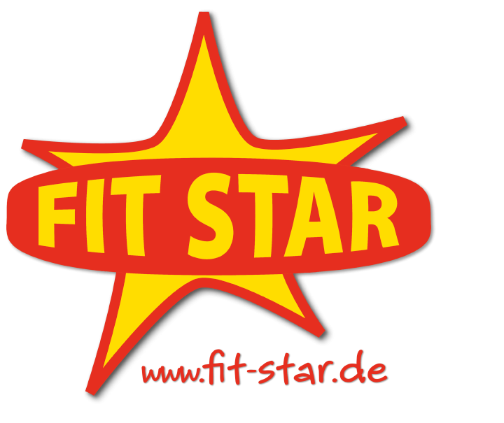 fit_star_logo_brd_url_w