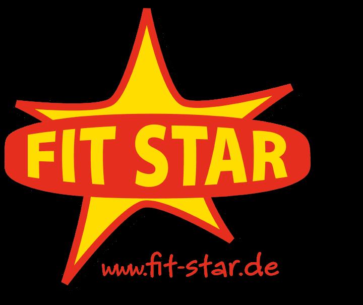 fit_star_logo_brd_url_w
