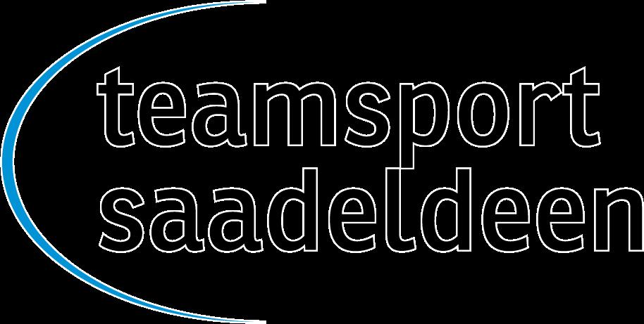 logo-teamsport-saadeldeen-2015-04-09